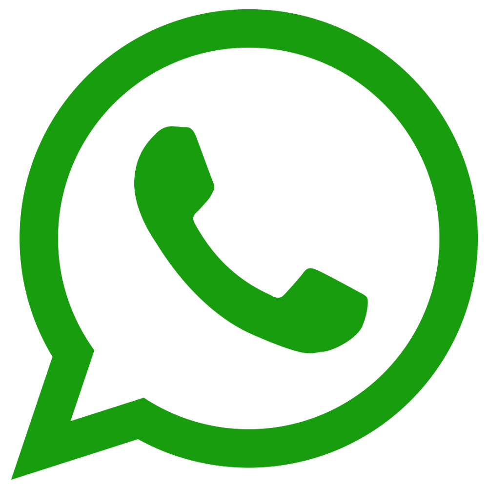 whatsapp PNG21